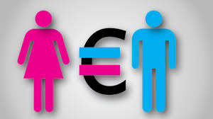 Igualdad retributiva entre mujeres y hombres | Auditia